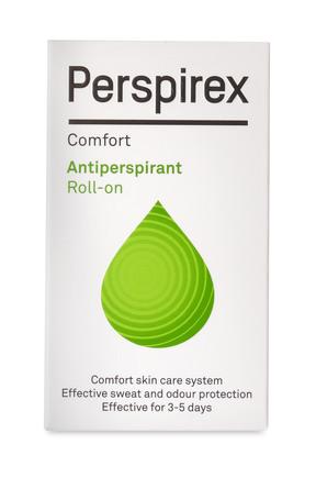 Perspirex Roll-on Comfort 20 ml 20 ml