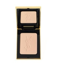 Yves Saint Laurent Poudre Compact Radiance Beige, 3 10 g