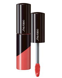 Shiseido Lacquer Gloss Rd305