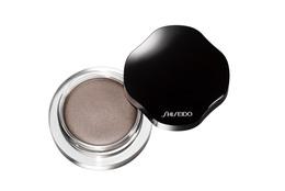 Shiseido Cream Eyecolor Br727 Fog