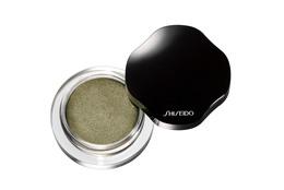 Shiseido Cream Eyecolor Gr732 Binchotan