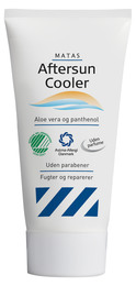 Matas Aftersun Cooler 80 ml