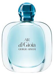 Giorgio Armani Air Di Gioia EDP, 30ml