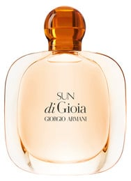 Giorgio Armani Sun Di Gioia EDP 30 ml