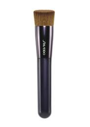 Shiseido Perfect Foundation Brush 1 Stk