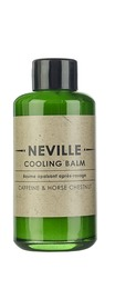 Neville Cooling Balm 100 ml