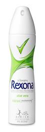 Rexona deospray Aloe Vera 150 ml