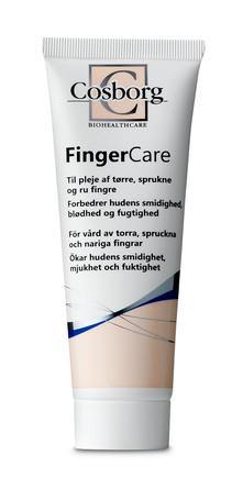 Cosborg FingerCare 50 ml