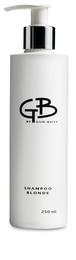 Gun-Britt Shampoo Blonde 250 ml