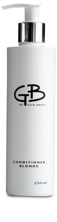 Gun-Britt Conditioner Blonde 250 ml