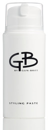 GB By Gun-Britt Spray Styling Paste 100 ml