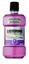 Listerine Total Care Mundskyl 500 ml