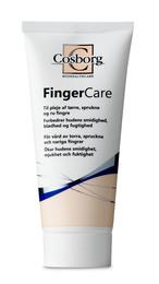 Cosborg FingerCare 100 ml