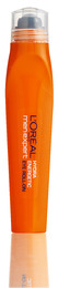 Men Expert Hydra Energetic Eye Roll-On