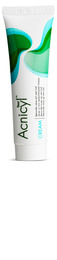 Acnicyl Cream 30 ml