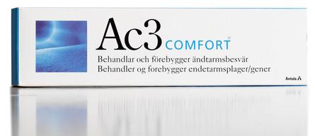 AC3 Ac3 Comfort 30 g