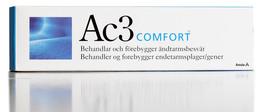 AC3 Comfort 30 g