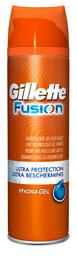 Gillette Fusion ProGlide Hydrating Shave gel 200ml