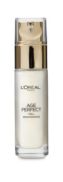Age Perfect Cell Renaissance Serum 30 ml