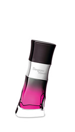 Bruno Banani Dangerous Woman Eau De Toilette 40 Ml