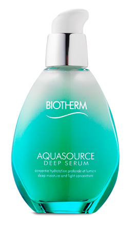Biotherm Aquasource Deep Serum 50 ml