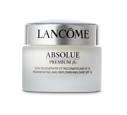 Lancôme Absolue Premium ?x Day cream 50 ml