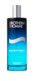 Biotherm Aquafitness Eau de Toilette 100 ml