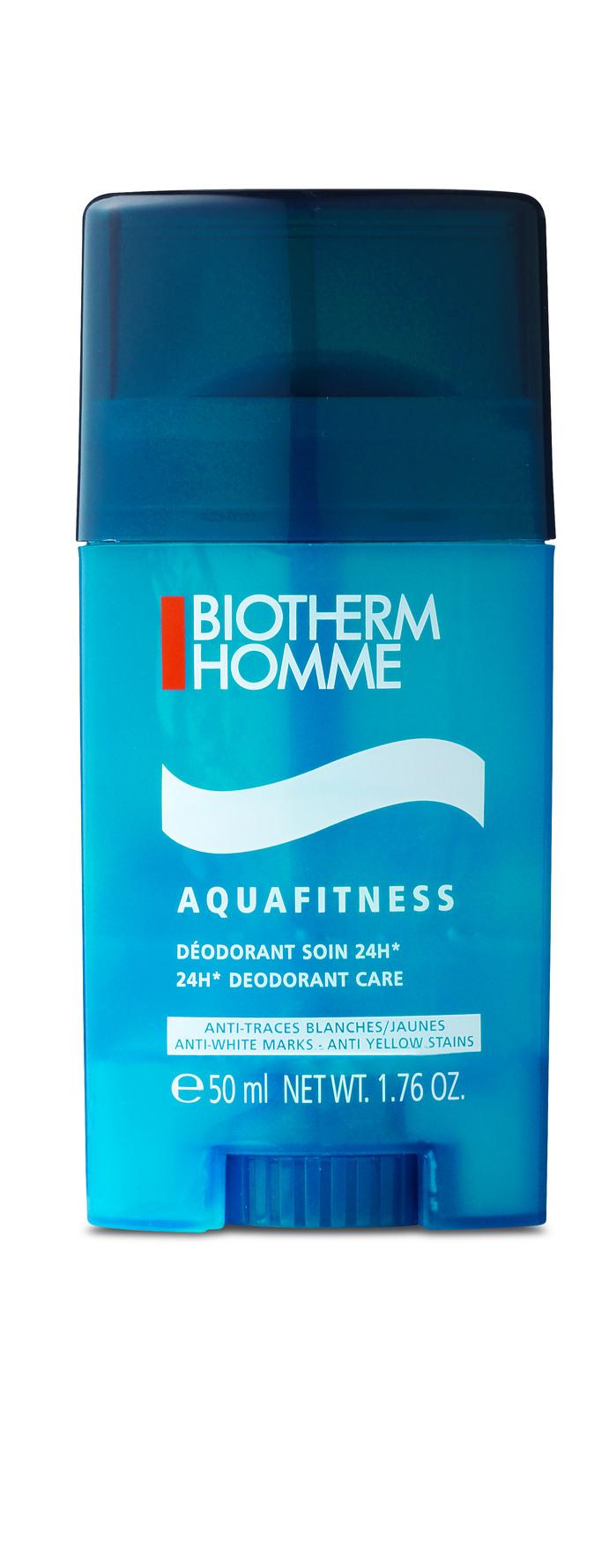 Smuk Biotherm Aquafitness Deo Stick 50 ml ZS-52