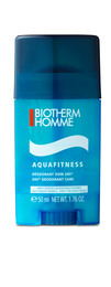 Biotherm Aquafitness Deo Stick 50 ml