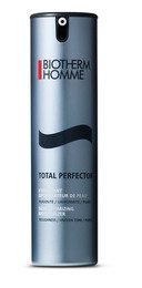 Biotherm Homme Total Perfector Dagcreme 40 ml