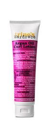 Trine's Wardrobe Argan Oil Curl Lotion 150 ml