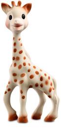 Sophie la Girafe Giraf 18 cm.