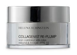 Helena Rubinstein Collagenist Re-Plump Day Cream Normal Skin, 50 ml