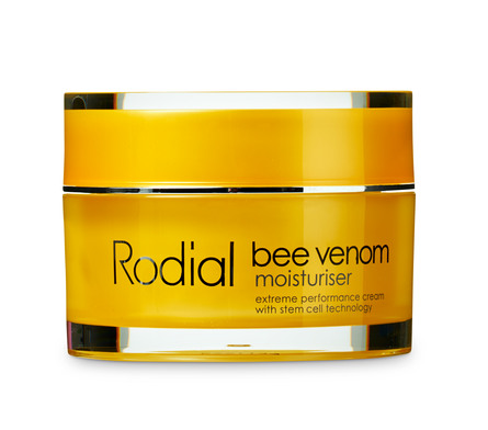 Rodial Bee Venom Moisturizer 50 ml
