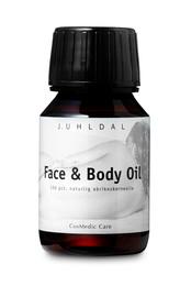 Juhldal Face & Body Oil 50 ml