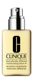 Clinique Dramatically Different Moist. Lotion