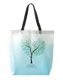 Matas Miljøposer Genanvendelig indkøbsposeMade by Matas