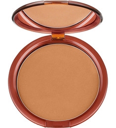 Estée Lauder Bronze Goddess Powder Bronzer Light, 21 gr