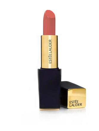Estée Lauder Pure Color Envy Sculpting Lipstick 310 Potent, 3,5 gr