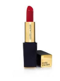 Estée Lauder PC Envy Sculpting Lipstick Vengeful