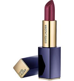 Estée Lauder PC Envy Sculpting Lipstick Insolent