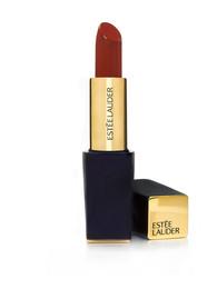 Estée Lauder PC Envy Sculpting Lipstick Emotional