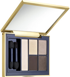 Estée Lauder Pure Color Envy EyeShadow Palette Ivory Power, 7,6 gr