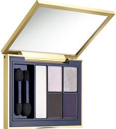 Estée Lauder PC EyeShadow Palette Envious Orchid
