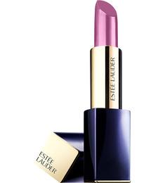 Estée Lauder PC Envy Sculpting Lipstick Brazen