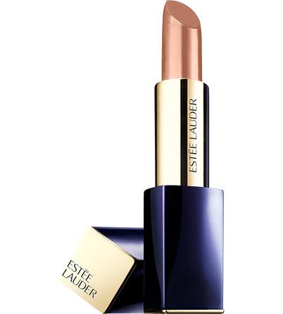 Estée Lauder Pure Color Envy Sculpting Lipstick 160 Discreet, 3,5 gr