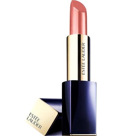 Estée Lauder Pure Color Envy Sculpting Lipstick 260 Eccentric, 3,5 gr