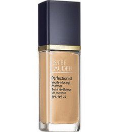 Estée Lauder Perfectionist Youth Infusing Makeup SPF 25 1N1 Ivory Nude, 30 ml