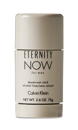 Calvin Klein Eternity Man Now Deodorant Stick 75 Ml