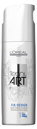 L'Oréal Professionnel LP Tecni.Art Fix Design 200 ml